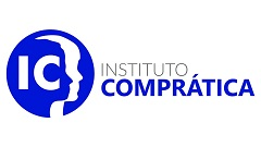 Instituto Comprática